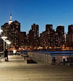 nyc-skyline-night-panorama