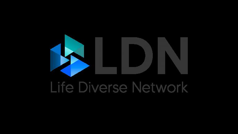 LDN-logo-transparent