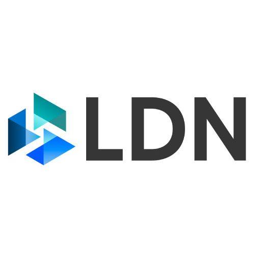 ldn logo